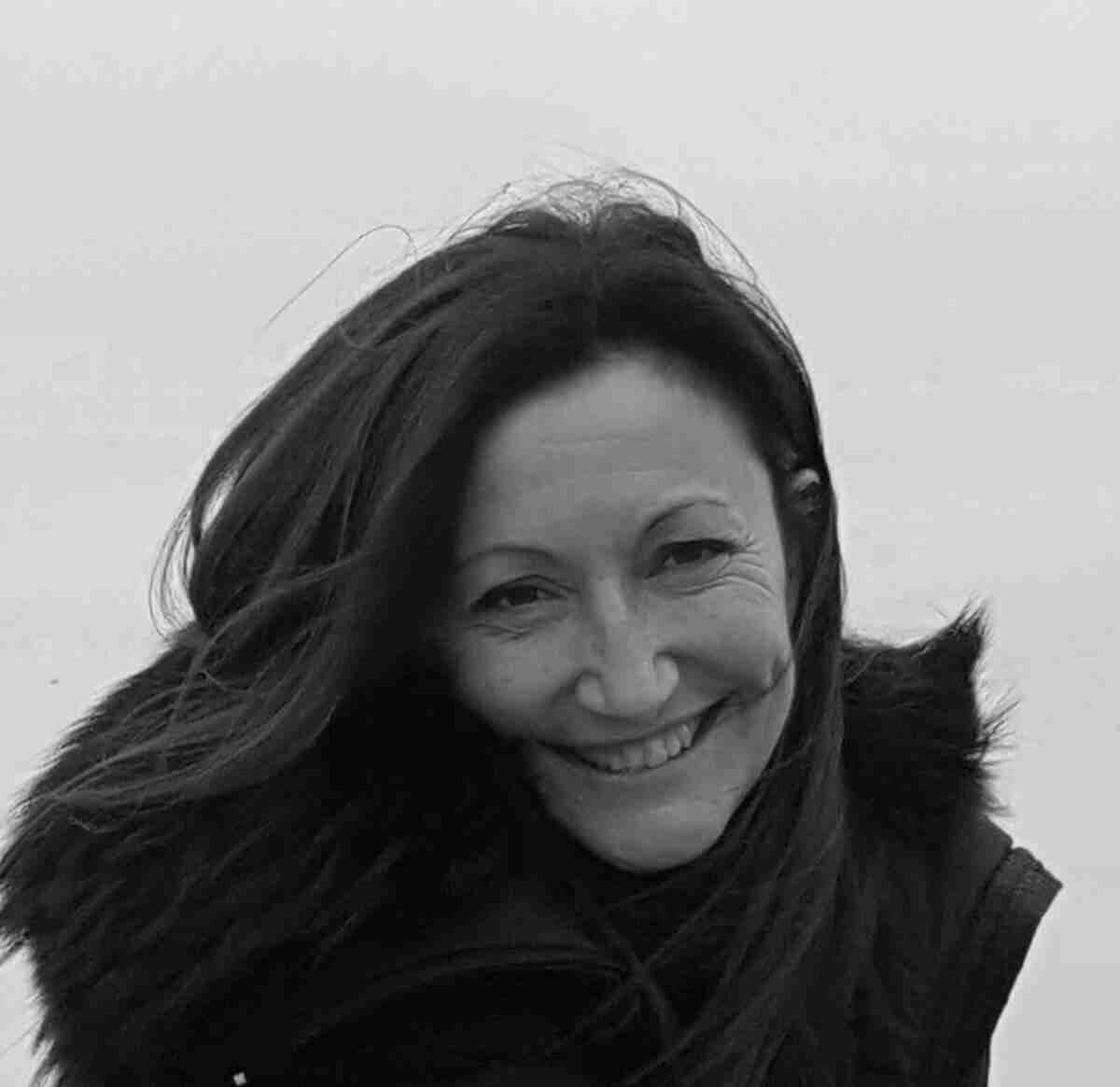 Laura Peruzzi Officine Ponte Vecchio